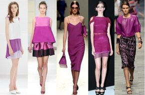 radiant-orchid-purple-color-trend-2014.jpg